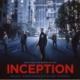Warner Hans Zimmer - Inception