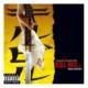 Warner Soundtrack - Kill Bill Vol.1