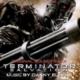 Warner Soundtrack - Terminator: Salvation