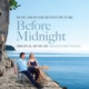 Warner Soundtrack - Before Midnight