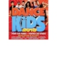 Warner Various Artists - Dance Kids 2013