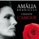 Warner Amalia Rodriguez - Chante L'Amour