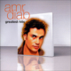 EMI Amr Diab - Greatest Hits 1996 - 2003
