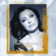 EMI Haris Alexiou - The Best Of - i Megalitere