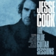 EMI Jesse Cook - The Blue Guitar Sessions