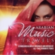 EMI Various Artists - Arabian Music Travels