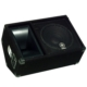 Yamaha Sm12V Speaker System