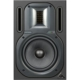 Behringer Truth B-3030-A 2-Way Active Ribbon Studio Reference Monitor With Kevlar Woofer