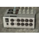 Ashton Mm8 Mini 8 Channel Mixer Mikser