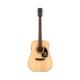 Cort Ad810E-Opw Elektro Akustik Gitar ( Cort Kılıflı )