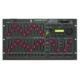 Behringer Lc-2412 24 Ch Dmx Control