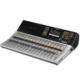 Yamaha Tf-5 Digital Mixing Sonsole