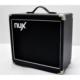 Nux Mighty15Se 30 Watt Dijital Efektli Küp Gitar A