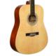 Gitar Akustik Manuel Raymond MRA415N