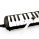 Melodika 32 tuşlu Çantalı DNZ32SC Donizetti