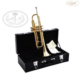 Trompet Helena Mia HMT220GL Donizetti