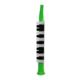 Melodika13 Tuşlu Yeşil DNZ13GR Donizetti