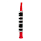 Melodika 13 Tuşlu Kırmızı DNZ13RD Donizetti