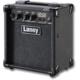 Laney LX10 Elektro Gitar Amfisi