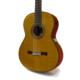 Altamira N300 Plus Klasik Gitar
