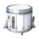 Yamaha MS1014 Bando Trampeti