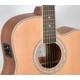 Valler Ag150Eq Elektro Akustik Gitar
