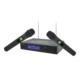 Gold Audio DV-185 - 3 El ve Yaka Mikrofonu