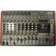 Leopart Le-Xp1208 12 Kanal 2X250 Watt Mikser