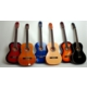Nevada Ac965 - 39'' Klasik Gitar (Turuncu)