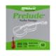 Daddarıo J810116 Keman Tel Set Prelude Keman String Set(116)Med