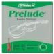 Daddarıo J81012 Keman Tel Set Prelude Keman String Set(12)Med