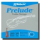 Daddarıo J81034 Keman Tel Set Set(34)Med Prelude Keman String
