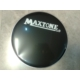 Maxtone Dhc-18B/1 Davul Derisi 18 İnç