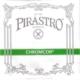 Pirastro Chromcor Keman Takım Teli 319020