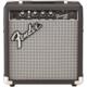 Fender Fender Frontman 10G Blk