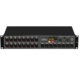 Behringer S-32 I/O Box With 32 Remote-Controllable Mıdas