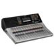 Yamaha Tf-3 Digital Mıxıng Sonsole