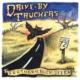 Drive-By Truckers - Southern Rock Opera Double Plak (2Lp)
