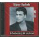 Uğur Işılak - Dönen Alçak Olsun CD