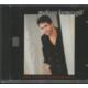 Mahsun Kırmızıgül - Bir Demet Gül CD