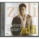 Mehmet Badan - Zilli CD
