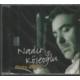 Nadir Köseoğlu - Dosta Doğru CD