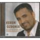 Kerem Özdemir - Halaylarla Meydanlardan CD