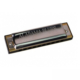 Hohner 502/20 Alabama Blues Mızıka