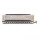 Hohner 270/48 Chromonica Deluxe C Harmonika