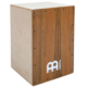 Meinl CAJNTOV Natural Birch Cajon