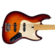 S. Marcus Miller V7 Ash 4 Tel Perdesiz Bas Gitar TS