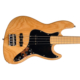 S. Marcus Miller V7 Vintage Ash 4 Tel Perdesiz Bas NT