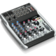 Behringer XENYX Q1002USB Mikser (10 Kanal, USB) -