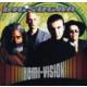 Big Sugar - Hemi-Vision CD
